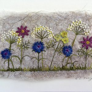 Daisy Meadow Small