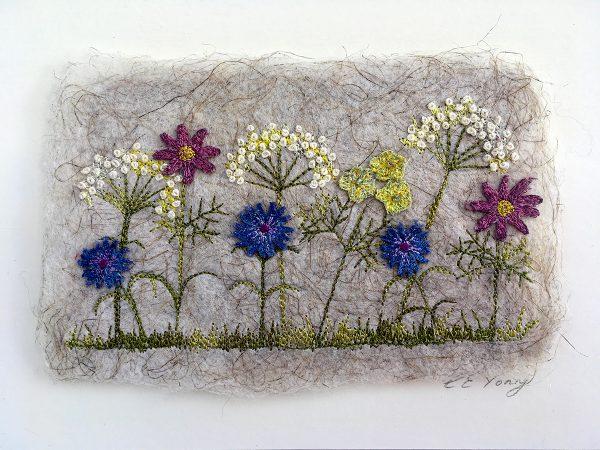 Daisy Meadow Small